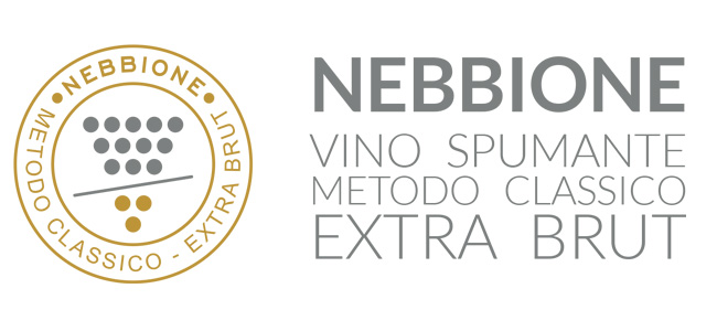 nebbione