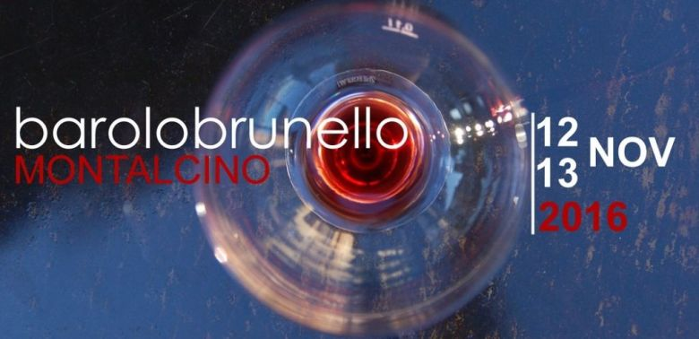 5956_barolobrunello