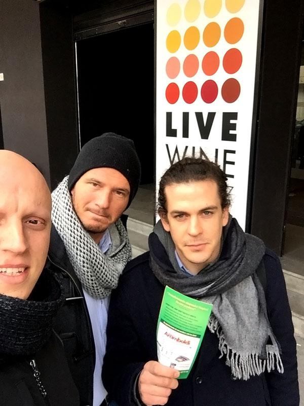 Live-Wine---Cantina-Social---Milano_5189
