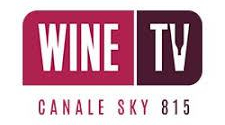 Wine Tv Logo