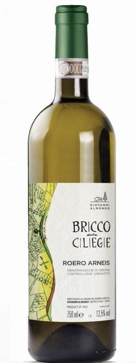 roero-arneis-docg-bricco-delle-ciliegie-giovanni-almondo-2016