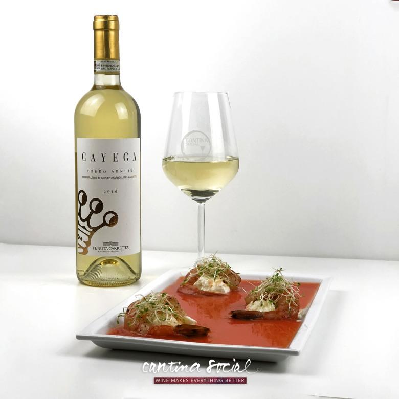 2 -Cayega - tenuta Carretta - Cantinasocial Winepairing copia