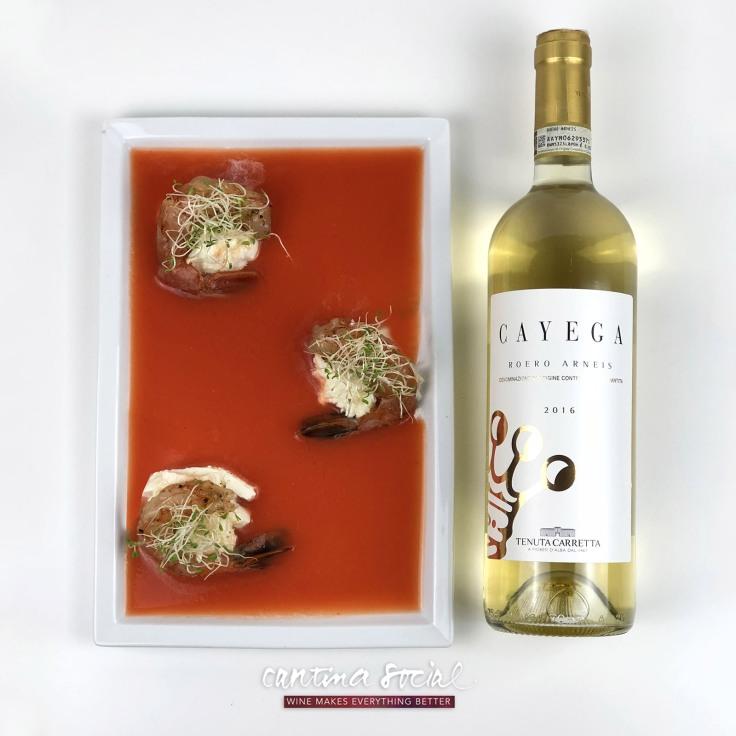 3 -Cayega - tenuta Carretta - Cantinasocial Winepairing copia