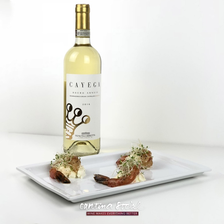 7 -Cayega - tenuta Carretta - Cantinasocial Winepairing copia