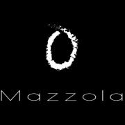 LOGO Mazzola