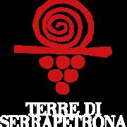 Logo_ Terre di Serrapetrona