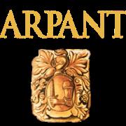 Logo_Carpante