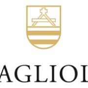 Logo_Gagliole