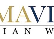 Logo_LUMAVITE