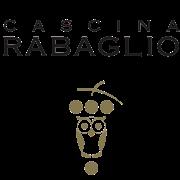 Logo_Rabaglio