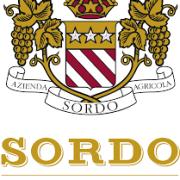 Logo_SORDO