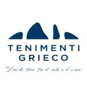 Logo_Tenimenti Grieco